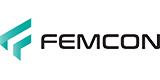 FemCon Gesellschaft für Strukturanalysen mbH