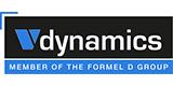 Vdynamics GmbH