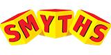 Smyths Toys Deutschland AG & Co. KG
