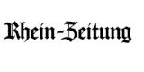 Mittelrhein-Verlag GmbH