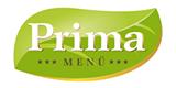 Prima Menü GmbH