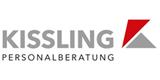 KISSLING Personalberatung GmbH