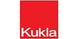 Robert Kukla GmbH