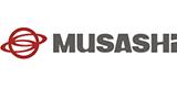 Musashi Bockenau GmbH & Co. KG