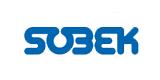 SOBEK Motorsporttechnik GmbH & Co. KG