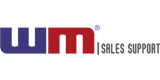 WM Sales Support GmbH & Co. KG