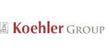 Koehler Holding SE & Co. KG