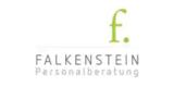 über Falkenstein Personalberatung GbR