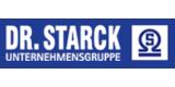 Dr. Starck & Co. Gesellschaft f?r W?rme- und K?ltetechnik mbH