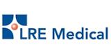 LRE Medical GmbH