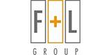 F+L GmbH