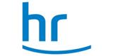 Hessischer Rundfunk Anstalt des öffentlichen Rechts