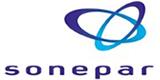 Sonepar Deutschland/Region West GmbH