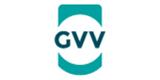 GVV Kommunalversicherung VVaG