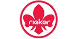 Rieker Immobilien GmbH & Co. KG