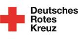 DRK-Blutspendedienst Baden-Württemberg - Hessen gem. GmbH