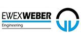 Ewex-Weber Engineering GmbH