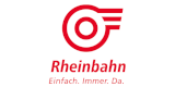 Rheinbahn AG