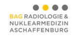 BAG Radiologie & Nuklearmedizin Aschaffenburg (GbR)