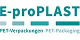E-PROPLAST-GmbH