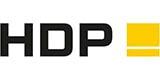 HDP Gesellschaft für ganzheitliche Datenverarbeitung mbH