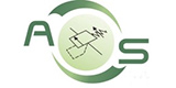 A/S Sauer Hydraulik GmbH