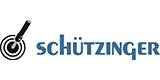 Schützinger GmbH