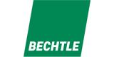 Bechtle IT-Systemhaus GmbH & Co. KG