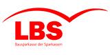 LBS Westdeutsche Landesbausparkasse
