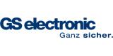GS electronic Gebr. Schönweitz GmbH