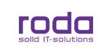 roda computer GmbH