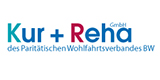 Kur + Reha GmbH