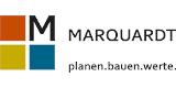 Marquardt Verwaltungs GmbH + Co.KG