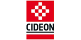CIDEON Software & Services GmbH & Co. KG