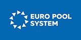 Euro Pool System International (Deutschland) GmbH