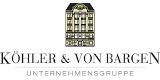 Köhler & von Bargen Projekte GmbH