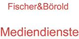 Fischer & Börold Mediendienste GmbH