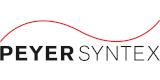 Peyer-Syntex GmbH & Co. KG