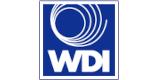 Westfälische Drahtindustrie GmbH