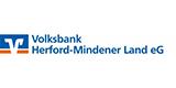 Volksbank Herford-Mindener Land eG
