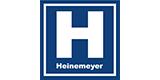 Heinemeyer Ingenieurrückbau GmbH