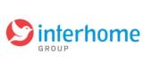 Interhome Group