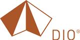 DIO Deutsche Immobilien Opportunitäten AG