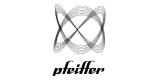 Carl A. Pfeiffer GmbH & Co. KG