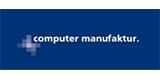 Computer Manufaktur GmbH