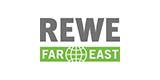 REWE Far East Ltd.