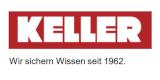 H.E.Keller GmbH