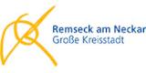 Stadtverwaltung Remseck am Neckar