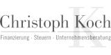 Diplom-Kaufmann Christoph Koch Steuerberater