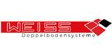 Weiss-Doppelbodensysteme GmbH